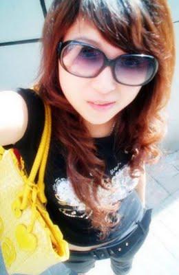 http://norma07dp.files.wordpress.com/2012/07/2-xiao-tian.jpg