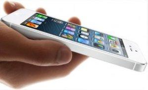 Solusi iPhone 5 5C 5S motherboard putus jalur atau kena air