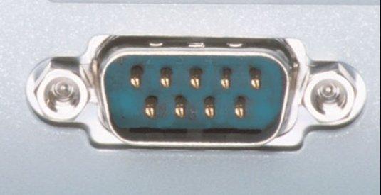 Cara Mengatasi Port USB Yang Tidak Berfungsi Serta Fungsi ...