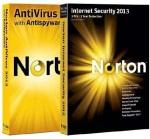 Norton 2013 20.2.0.19