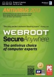 webroot-secure-anywhere-antivirus-2013