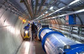 hadron collier1