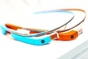 google-glass-colors