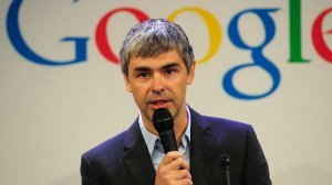Larry Page_Google