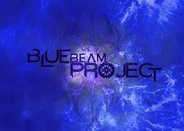 nasa project blue light - photo #23