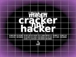 fkta hacker