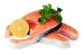 produk ikan