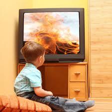 efek tv bg anak