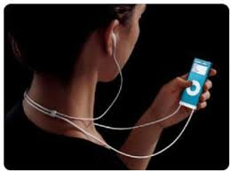 kurangx pendengaran