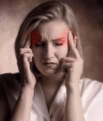 sakit kepala krn hp