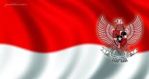 indonesia tercinta
