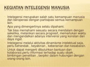 intelegensi2