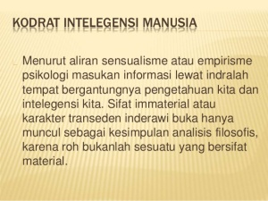 intelegensi3
