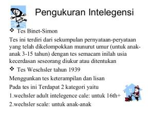 intelegensi4