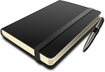 diary-147191_150