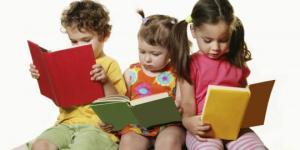 hobi-baca-bikin-anak-lebih-cerdas-saat-dewasa