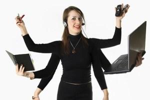 multitasker_420-420x0
