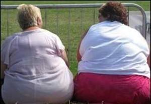 obesitas-300x206