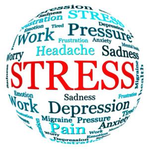 stress_ball-300x300